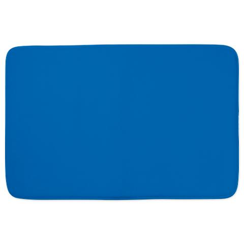 spanish_blue_bathmat.jpg