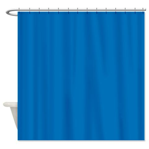 spanish_blue_shower_curtain.jpg