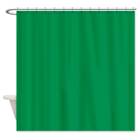 spanish_green_shower_curtain.jpg