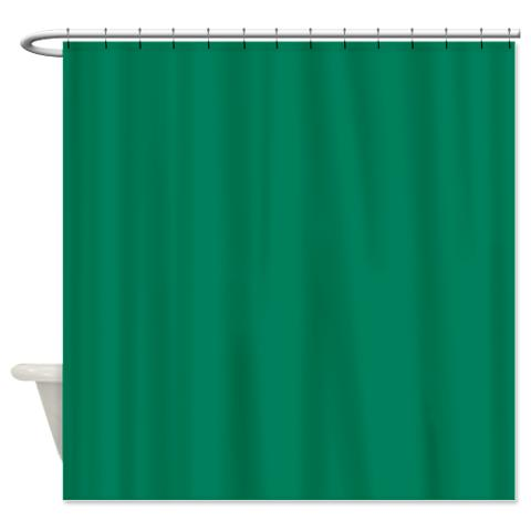 spanish_viridian_shower_curtain.jpg