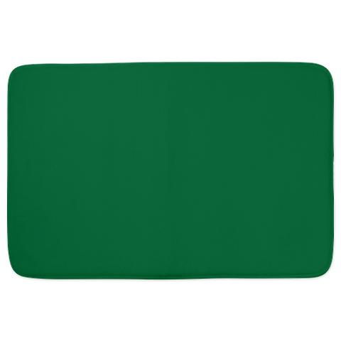 spring_green_dark_bathmat.jpg