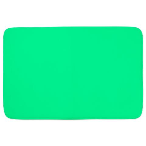 spring_green_medium_bathmat.jpg
