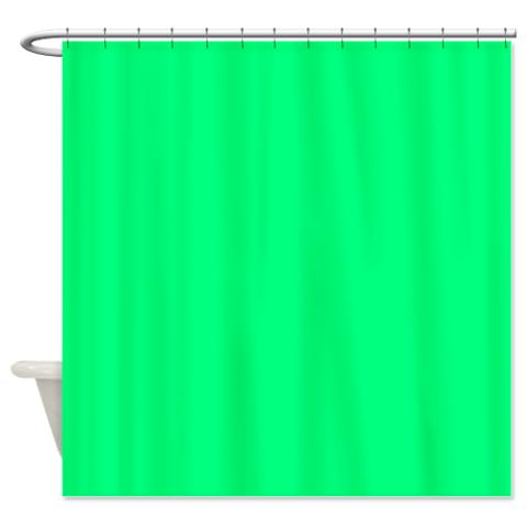 spring_green_shower_curtain.jpg