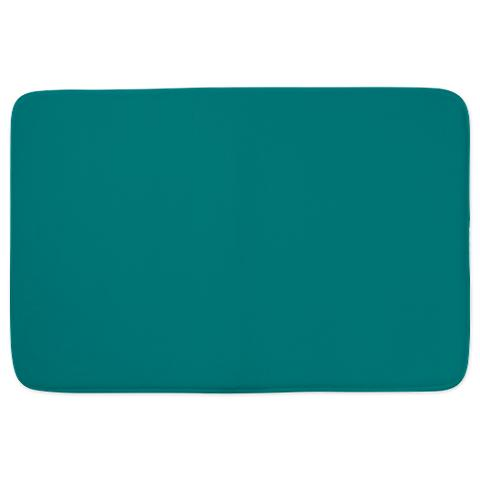 teal_bathmat.jpg