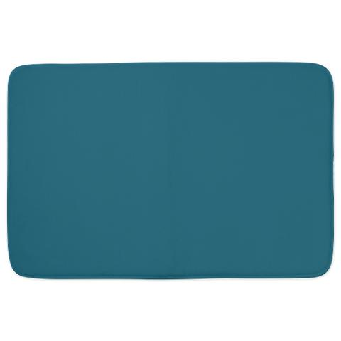 teal_blue_bathmat.jpg