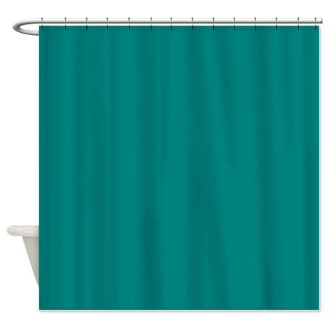 teal_green_shower_curtain.jpg