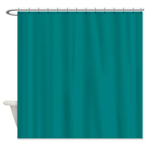 teal_shower_curtain1.jpg