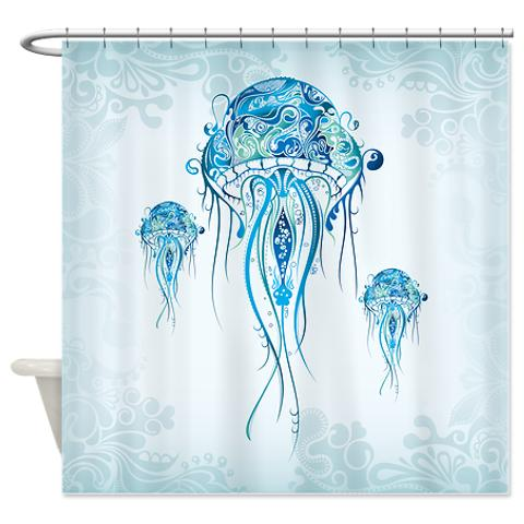 three_jellyfish_shower_curtain.jpg