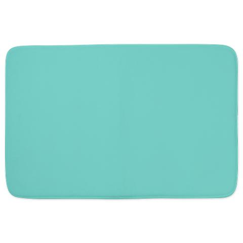 tiffany_blue_1_bathmat.jpg