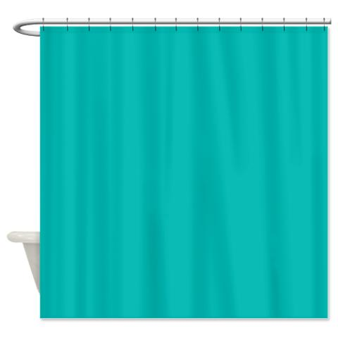 tiffany_blue_shower_curtain.jpg