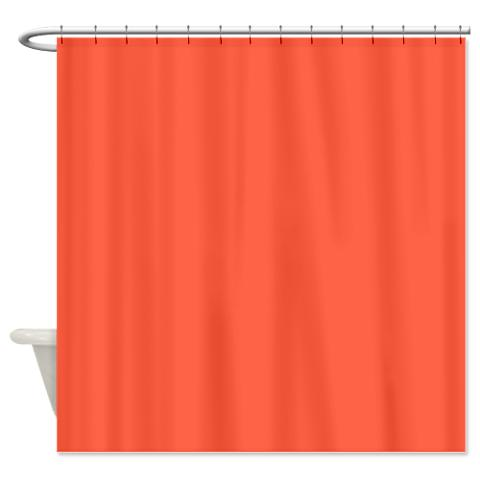 tomato_shower_curtain.jpg