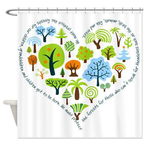 treeseamless301a_shower_curtain.jpg