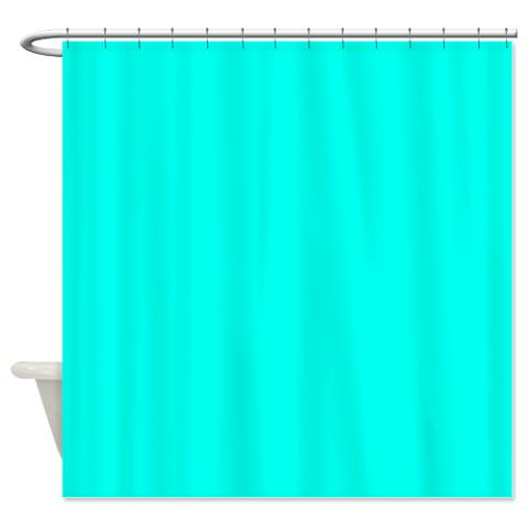 turquoise_blue_shower_curtain.jpg