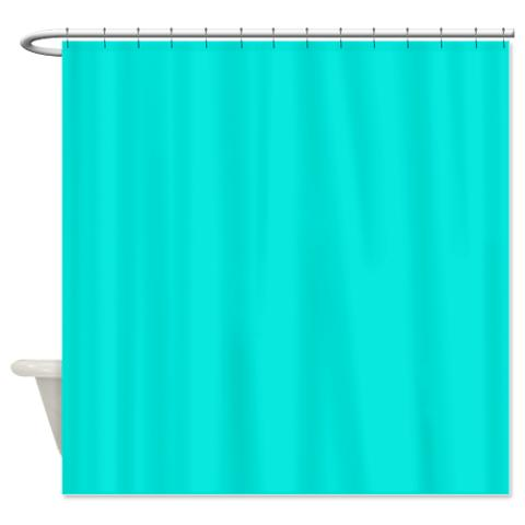 turquoise_bright_shower_curtain.jpg