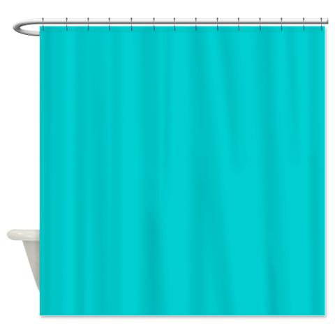 turquoise_dark_shower_curtain.jpg