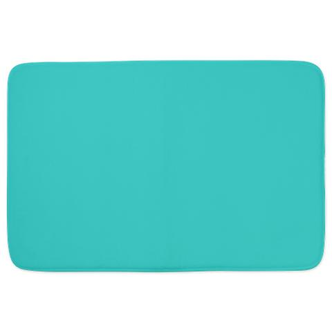 turquoise_medium_bathmat.jpg