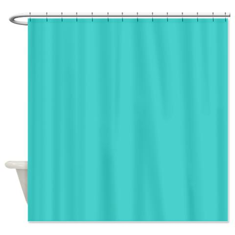 turquoise_medium_shower_curtain.jpg