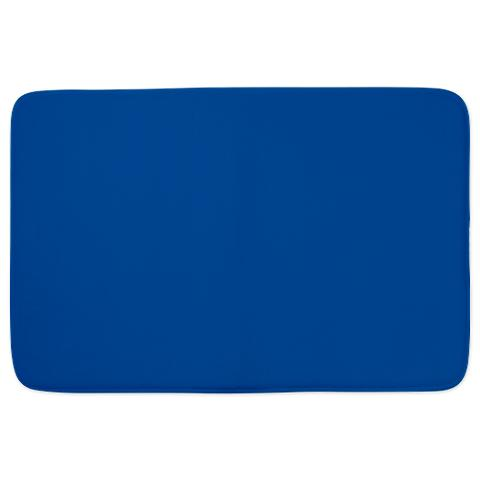 u_s_air_force_academy_blue_2_bathmat.jpg