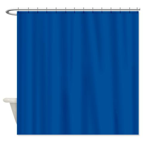 u_s_air_force_academy_blue_2_shower_curtain.jpg