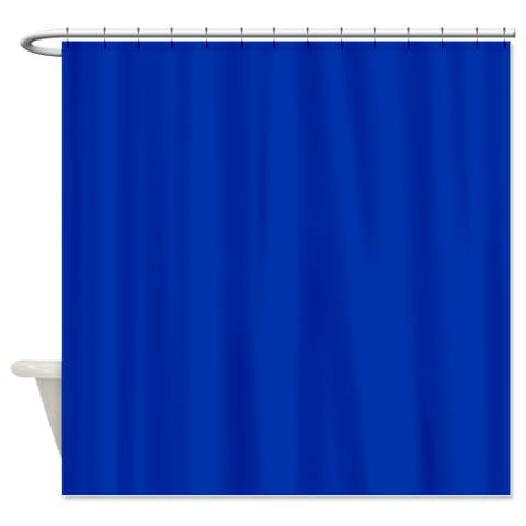 ua_blue_shower_curtain.jpg