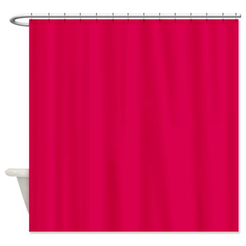 ua_red_shower_curtain.jpg