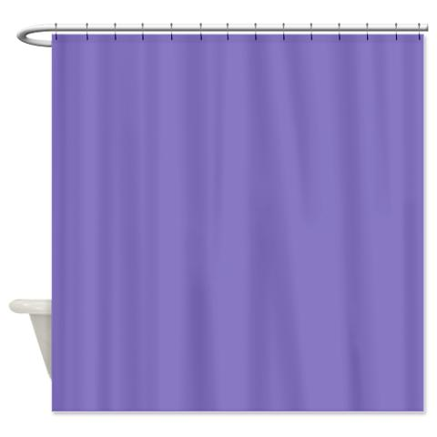 ube_shower_curtain.jpg