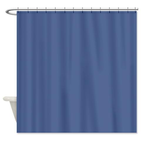 ucla_blue_shower_curtain.jpg