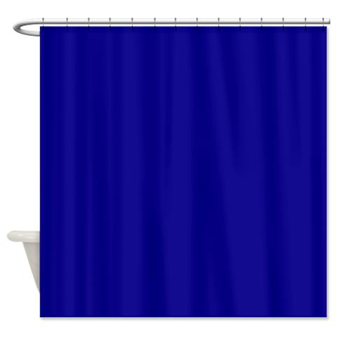 ultramarine_blue2_shower_curtain.jpg