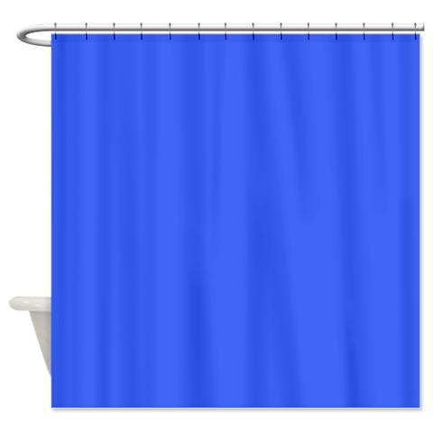 ultramarine_blue_shower_curtain.jpg