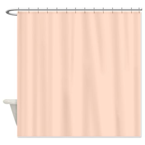 unbleached_silk_shower_curtain.jpg