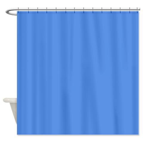 united_nations_blue_shower_curtain.jpg