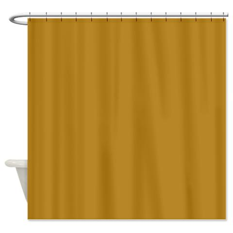 university_of_california_gold_shower_curtain.jpg