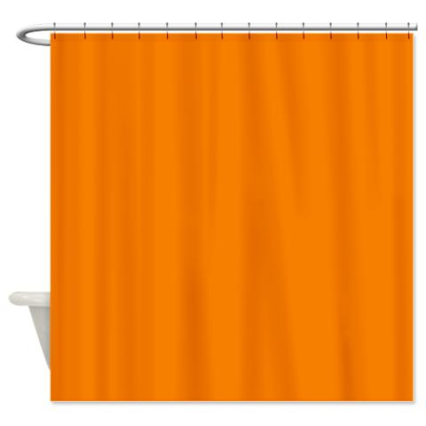 university_of_tennessee_orange_shower_curtain.jpg