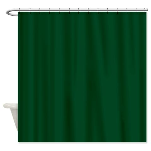 up_forest_green_shower_curtain.jpg