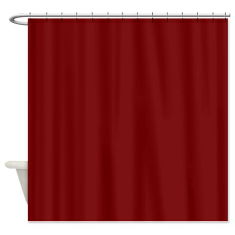 up_maroon_shower_curtain.jpg