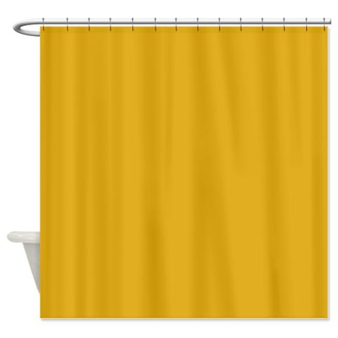 urobilin_shower_curtain.jpg