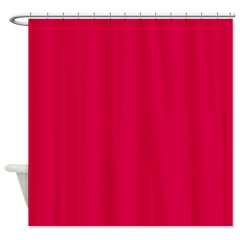 utah_crimson_shower_curtain.jpg