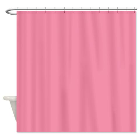 vanilla_ice_pink_shower_curtain.jpg