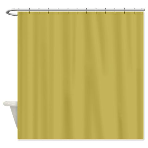 vegas_gold_shower_curtain.jpg