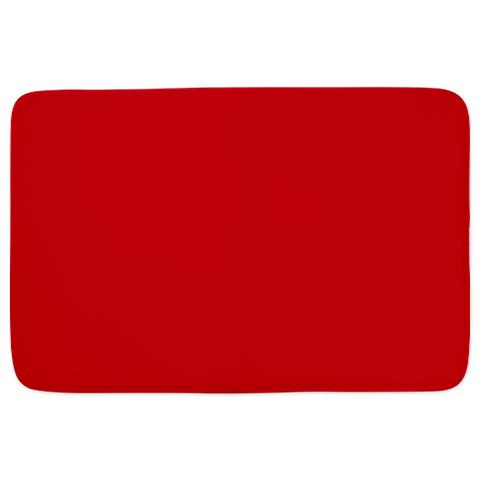 venetian_red_bathmat.jpg