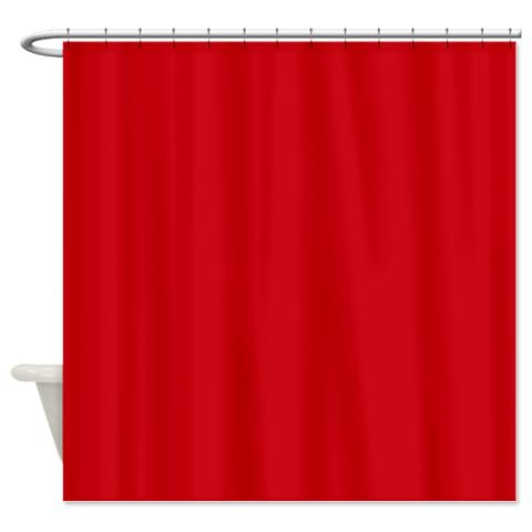 venetian_red_shower_curtain.jpg