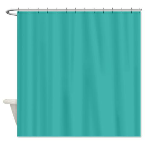 verdigris_shower_curtain.jpg