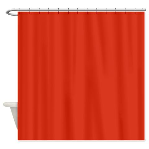 vermilion_shower_curtain.jpg