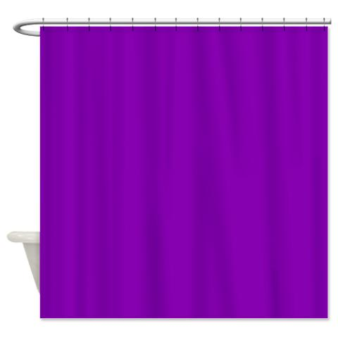 violet_2_shower_curtain.jpg