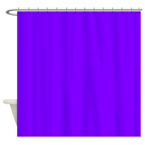 violet_3_shower_curtain.jpg