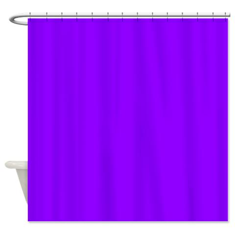 violet_4_shower_curtain.jpg