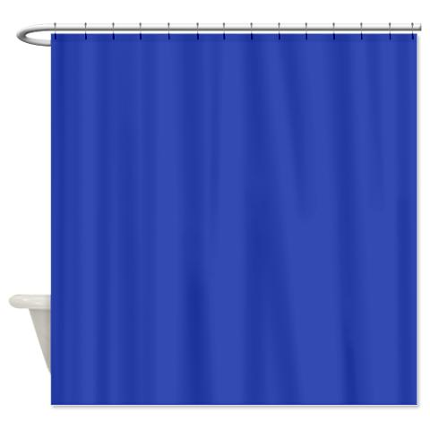 violet_blue_shower_curtain.jpg