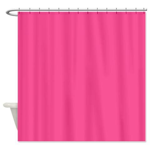 violet_red_pink_shower_curtain.jpg