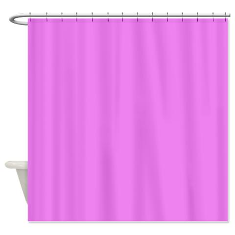 violet_shower_curtain.jpg