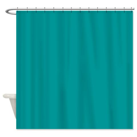viridian_green_shower_curtain.jpg